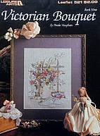 Victorian Bouquet: Book Nine (Leisure Arts,…