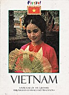 Fiesta! Vietnam by Grolier International