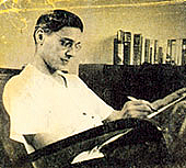 Author photo. Uncredited photo found at <a href=&quot;http://www.telegraphindia.com/1100917/jsp/opinion/story_12906561.jsp&quot; rel=&quot;nofollow&quot; target=&quot;_top&quot;>TelegraphIndia.com</a>