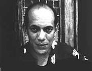 Author photo. <a href=&quot;http://www.literaturfestival.com/teilnehmer/autoren/2003/paulo-lins&quot; rel=&quot;nofollow&quot; target=&quot;_top&quot;>http://www.literaturfestival.com/teilnehmer/autoren/2003/paulo-lins</a>