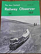 Observer 157