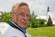 Author photo. wikimedia.org/alexey yushenkov