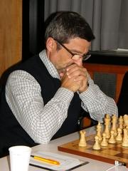 Author photo. Ľubomír Ftáčnik