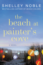 The Beach at Painter's Cove: A Novel by…