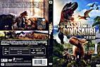 A Spasso con I Dinosauri il film