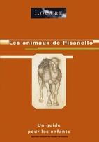 Les animaux de Pisanello by Dominique…