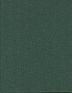 Catalogue Raisonne Works On Bookbinding…