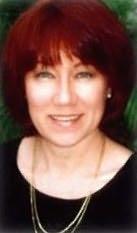 Author photo. <a href=&quot;http://www.fantasticfiction.co.uk/i/judith-ivory/&quot; rel=&quot;nofollow&quot; target=&quot;_top&quot;>http://www.fantasticfiction.co.uk/i/judith-ivory/</a>