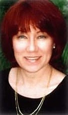 """Author photo. <a href=""""http://www.fantasticfiction.co.uk/i/judith-ivory/"""" rel=""""nofollow"""" target=""""_top"""">http://www.fantasticfiction.co.uk/i/judith-ivory/</a>"""