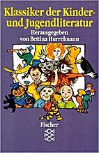 Klassiker der Kinder- und Jugendliteratur by…