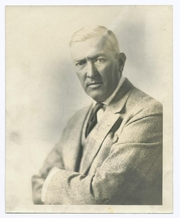 "Author photo. Courtesy of the <a href=""http://digitalgallery.nypl.org/nypldigital/id?102815"">NYPL Digital Gallery</a> (image use requires permission from the New York Public Library)"