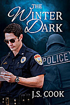 The Winter Dark by J.S. Cook