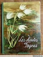 Les Hautes Fagnes. by Looye A. J. L.