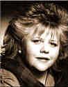 Author photo. Buddy Rosenberg