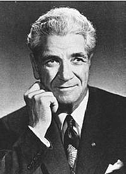 Author photo. George Adamski. FORTEAN PICTURE LIBRARY <a href=&quot;http://www.unexplainedstuff.com/Invaders-from-Outer-Space/UFO-Contactees-and-Abductees-George-adamski-1891-1965.html&quot; rel=&quot;nofollow&quot; target=&quot;_top&quot;>http://www.unexplainedstuff.com/Invaders-from-Outer-Space/UFO-Contactees-and-Abd...</a>
