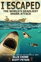 I Escaped The World's Deadliest Shark…