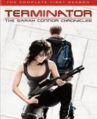 Terminator: The Sarah Connor Chronicles: The…