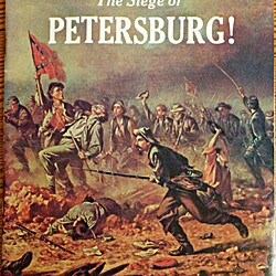 an introduction to the history of the siege of petersburg 2016-09-11  the exchange building - siege museum: center of history in petersburg - see 45 traveler reviews, 12 candid photos, and great deals for petersburg, va, at tripadvisor.