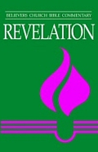 Believers Church Bible Commentary (BCBC):…
