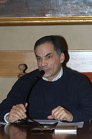 Author photo. Wikimedia Commons, source Cooperativa Cattolico-Democratica di Cultura