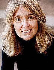 "Author photo. <a href=""http://www.goodreads.com/author/show/24558.Ann_Hood"" rel=""nofollow"" target=""_top"">http://www.goodreads.com/author/show/24558.Ann_Hood</a>"