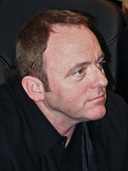 Author photo. Flickr user <a href=&quot;http://www.flickr.com/photos/garryknight/3291095508/&quot; rel=&quot;nofollow&quot; target=&quot;_top&quot;>garryknight</a>