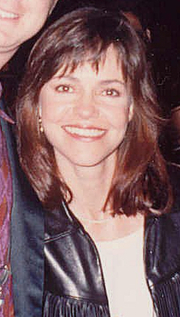 Author photo. Photo by Alan Light, 1990 (Flickr & Wikimedia Commons)