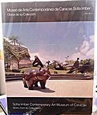 Museo de Arte Contemporáneo de Caracas…