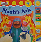 Noah's Ark (Ladybird First Bible Stories) by…