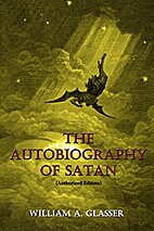The Autobiography of Satan: Authorized…