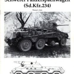 Wie Viel Wiegt Ein Panzer