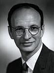 Author photo. Image from <a href=&quot;http://www.freebase.com/view/en/urie_bronfenbrenner&quot; rel=&quot;nofollow&quot; target=&quot;_top&quot;>http://www.freebase.com/view/en/urie_bronfenbrenner</a> published under the terms of CC-BY