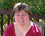 "Author photo. <a href=""http://www.mariannestillings.com/"" rel=""nofollow"" target=""_top"">http://www.mariannestillings.com/</a>"