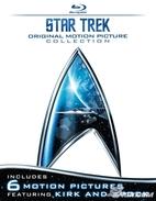 Star Trek: The Captains' Summit by Tim King
