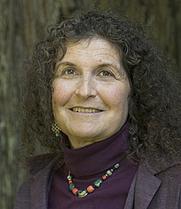 Author photo. Photograph by John Kokoska