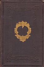 Briefe aus Paris 1830 - 1831 zweiter Theil…