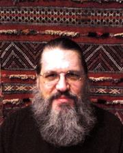 William R. Greene