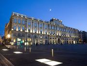 Author photo. Lyon Musee des Beaux Arts