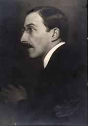 Stefan Zweig Librarything