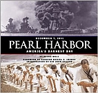 Pearl Harbor: America's Darkest Day by Susan…