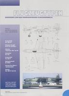 Flugzeugtypen; Dokumente zum Bau…