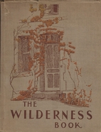 The Wilderness book by Elisabeth George