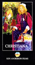 Christiana by Ken Anderson