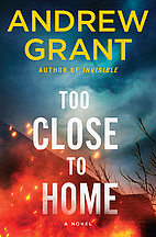 Too Close to Home: A Novel (Paul McGrath) by…