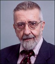 Author photo. Roger Daniels (1927-    )<br> University of Cincinnati Charles Phelps Taft <br>Professor Emeritus of History