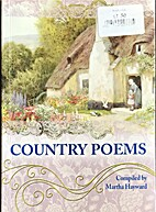 Country Poems by Various