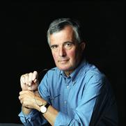 Author photo. <a href=&quot;http://www.fraspublishing.co.uk&quot; rel=&quot;nofollow&quot; target=&quot;_top&quot;>www.fraspublishing.co.uk</a>