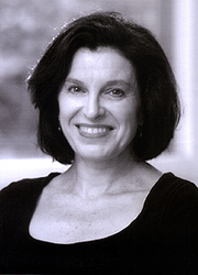 """Author photo. Courtesy of <a href=""""http://www.pulitzer.org"""">Pulitzer.org</a>."""