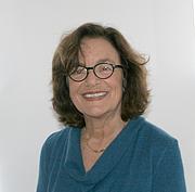 Marnie Mueller