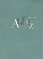 Las claves madrilenas de Asaac Albéniz by…